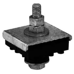 日晴金属 防振ゴムキット 適用製品:クーラーキヤッチャー全製品(C-BU2を除く) CE-VG