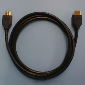 関西通信電線 HDMIケーブル 20m HDMI20.0m