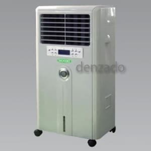日動工業 【生産完了品】中型冷風機 《クールファン》 50Hz(東日本専用) 屋内型 CF-28050Hz