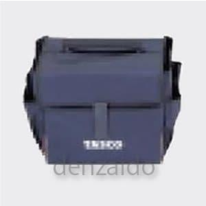 タスコ 回収機用キャリングケース TA110B用 TA110SC-2