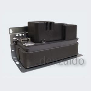 タスコ 渦巻き式ドレンアップポンプ 業務エアコン用 200V TA285HA-2