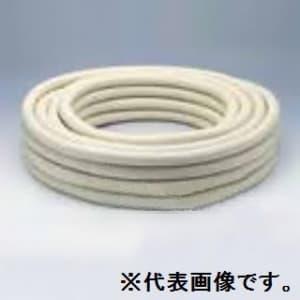 ユーシー産業 SCS断熱ドレンホース エアコン用 内径:14mm 全長:20m NDH-14