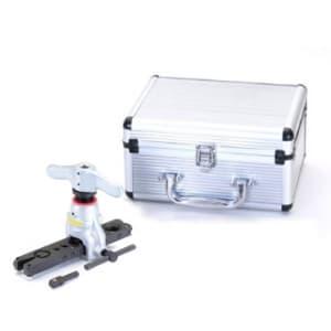 タスコ フレアツール 電動ドリル兼用タイプ ケース付 TA550DBK-2