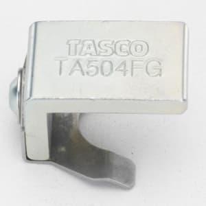 タスコ フレアメジャーガイド TA504FG