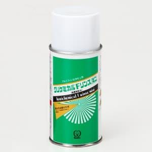 タスコ アルミフィン洗浄仕上げ剤 320ml TA916KA