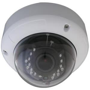 マザーツール 【生産完了品】高画質Day&Nightドームカメラ 960H録画対応 SDカードレコーダー搭載 MTC-SD03DIR