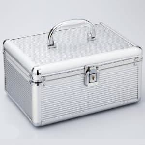 BBKテクノロジーズ フレアリングツールキット用ケース FNシリーズフレア専用 BOX-A