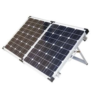 ジェフコム 【生産完了品】専用ソーラーパネル PC-300HYB-SP90