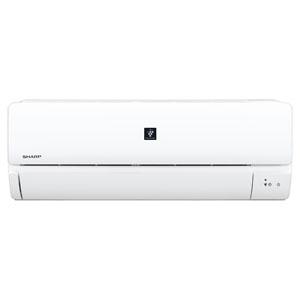 シャープ 【生産完了品】ルームエアコン 冷房時おもに14畳用 《2020年モデル AY-J-DHシリーズ》 単相200V プラズマクラスター7000搭載 AY-L40DH2