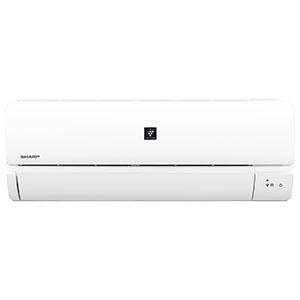 シャープ 【販売終了】ルームエアコン 冷暖房時おもに6畳用 《2020年モデル L-Nシリーズ》 単相100V プラズマクラスター7000搭載 AY-L22NW