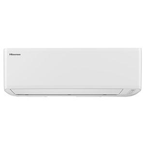 ハイセンス 【生産完了品】ルームエアコン 冷暖房時おもに14畳用 《2020年モデル Sシリーズ》 単相200V HA-S40C2Y-W