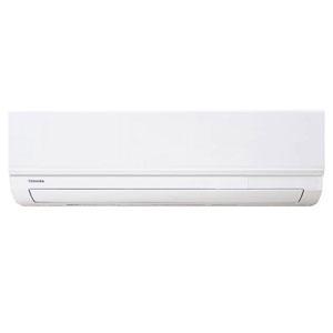 東芝 【生産完了品】ルームエアコン 冷暖房時おもに14畳用 単相100V ホワイト RAS-4010TM-W