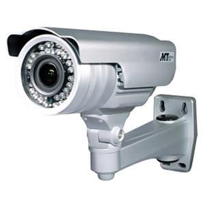 マザーツール 高画質Day&NightAHDカメラ 防水型 200万画素 フルHD録画対応SDレコーダー搭載 MTW-SD02FHD