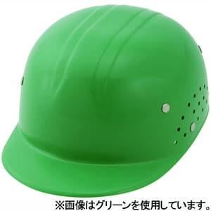 スターライト クリーンキャップⅠ 軽作業帽 あごひも別売 ホワイト クリーンキャップ1シロ(アゴヒモナシ)