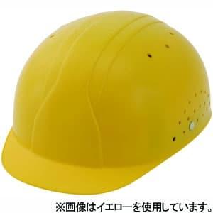 スターライト クリーンキャップⅡ 軽作業帽 ハンモック式 あごひも別売 ホワイト クリーンキャップ2シロ(アゴヒモナシ)