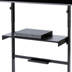 サンワサプライ 【生産完了品】棚板 CR-PL14N用 耐荷重15kg CR-PL14NTN