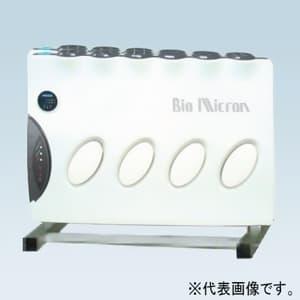 アンデス電気 L型スタンド バイオミクロン専用オプション AT-2