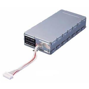 TOA 増設用ダイバシティチューナーユニット PLLシンセサイザー方式 受信周波数:806.125〜809.750MHz(30波のうち1波) WTU-1830