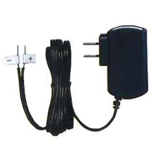 コロナ電業 ACアダプター 《ALIVIO》 ボックス型カメラ専用 入力AC100〜240V 出力DC12V 1A 長さ1.8m ADP-1210E