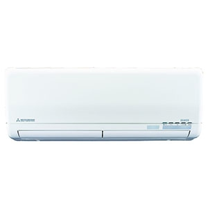 三菱重工冷熱 ビーバーエアコン 冷暖房時おもに14畳用 《2021年モデル SYシリーズ》 ハイスペックモデル 単相200V SRK4021S2-W