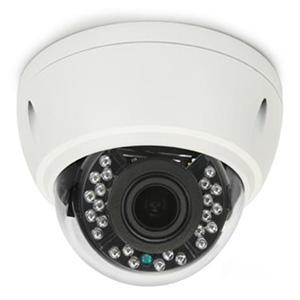 マザーツール フルハイビジョンワンケーブルAHDドームカメラ 防水形 電源重畳方式 天井取付用 1/2.8インチカラーCMOSセンサー MTD-I2424AHD