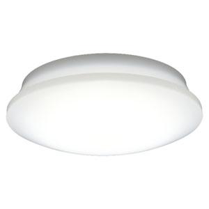 アイリスオーヤマ LEDシーリングライト 〜8畳用 調光タイプ 昼光色 リモコン付 メタルサーキットシリーズ 5.1シリーズ CL8D-5.1