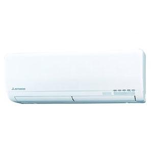 三菱重工冷熱 【生産完了品】ビーバーエアコン 冷房時おもに14畳用 《2019年モデル SXシリーズ》 ハイスペックモデル 単相200V SRK40SX2-W