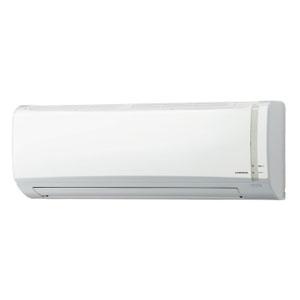 コロナ 【生産完了品】ルームエアコン 冷暖房時おもに14畳用 2019年モデル Bシリーズ 単相100V CSH-B4019R(W)