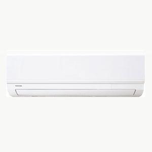 東芝 【生産完了品】ルームエアコン 冷暖房時おもに14畳用 2019年モデル 単相100V RAS-4019TM(W)