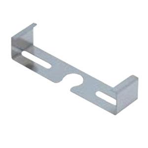 ネグロス電工 スライドストッパー 《ネグレッツ®ウェイ》 ステンレス鋼 LWSS1