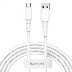 電材堂 USBケーブル USB-Type-C 長さ1m DCATSW-02