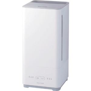 ELECOM 次亜塩素酸水噴霧器 HCE-HU1906AWH