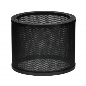 豊田合成 UVC空間除菌装置用プレフィルター TG009-CC00A