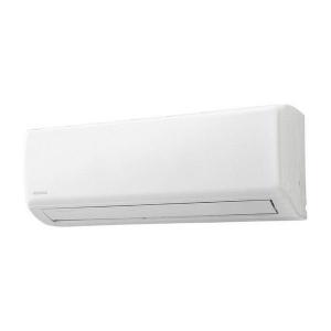 アイリスオーヤマ 【生産完了品】ルームエアコン 冷暖房時おもに6畳用 《2020年モデル 》 単相100V IHF-2204G