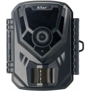 キャロットシステムズ 電池式 センサーカメラ 赤外線撮影対応 MOVE SHOT AT-1