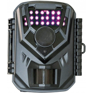 キャロットシステムズ 電池式 センサーカメラ 赤外線撮影対応 MOVE SHOT 電池式 センサーカメラ 赤外線撮影対応 MOVE SHOT AT-1 画像2