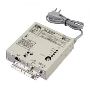サン電子 TLCモデム RF混合機能付 手動接続タイプ TLC-K2000MA