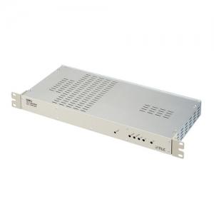 サン電子 PoE対応TLCモデム センター機4ポート TLC-10PC4A