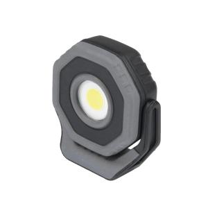 ジェフコム LEDパランドルRX(充電式・モノアイタイプ) PLRX-7M