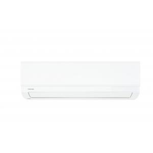 東芝 ルームエアコン 冷暖房時おもに10畳用 2021年モデル 単相100V RAS-2811TM(W)